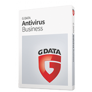 G Data AntiVirus Business 5PC / 1ROK BOX - gdata_av.png